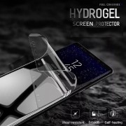 Película Protetora Hydrogel Toda Linha ASUS ZENFONE