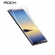 Película Protetora Premium Hydrogel Rock P Samsung Galaxy S20 G980 G985 G988