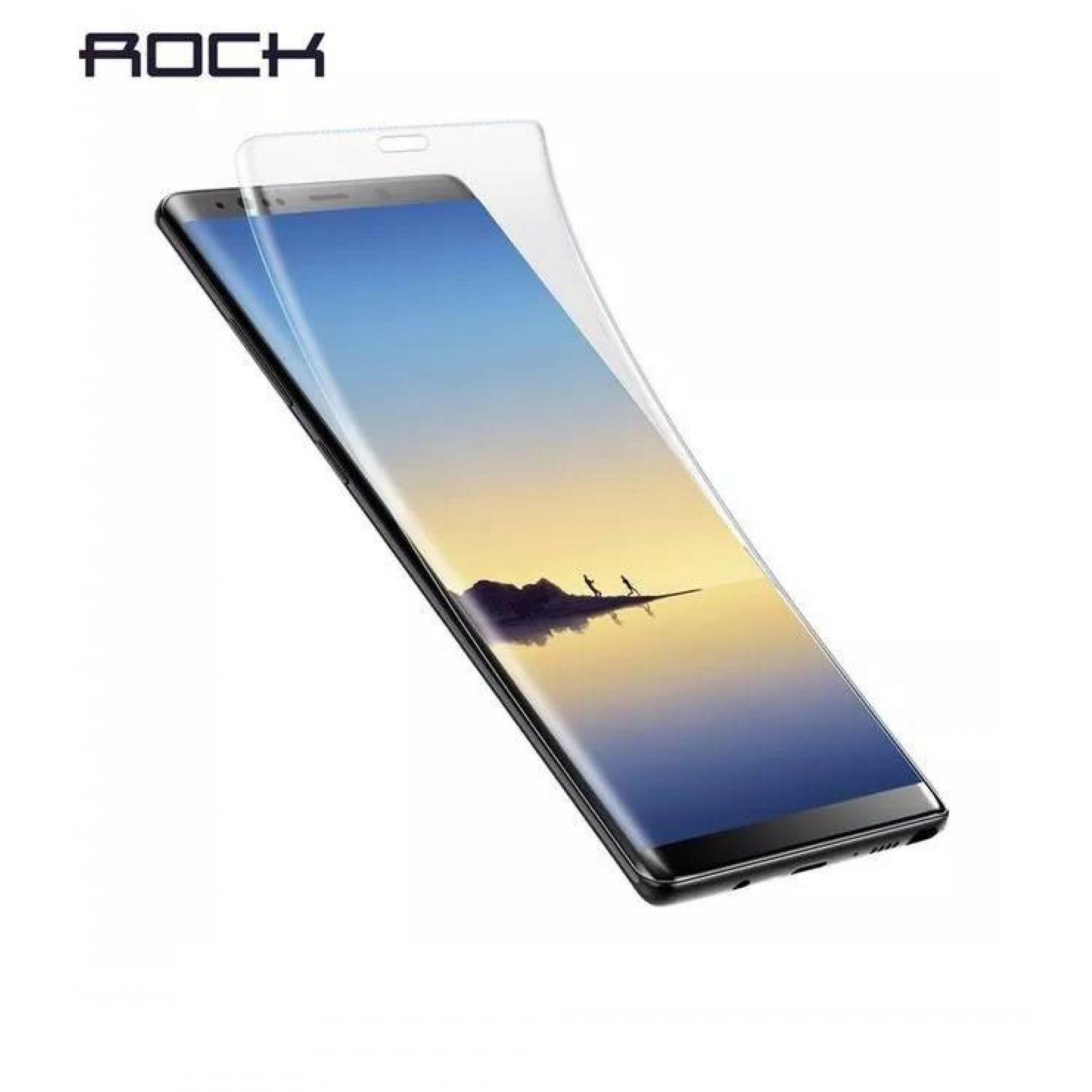 PELÍCULAS HyDROGEL ROCK Samsung TODOS OS MODELOS