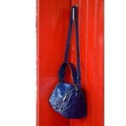 Bolsa Pequena Colorida