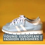Sneaker Listras