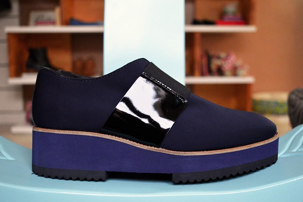 Sapato Martina   - Angelina Vai às Compras