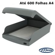 Desumidificador/Estufa de Papel Menno Bivolt p/ até 600 Folhas A4 de 75g