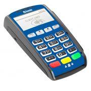 Pinpad Sweda IPP320 USB Smart Card Chip e Cartão Magnético