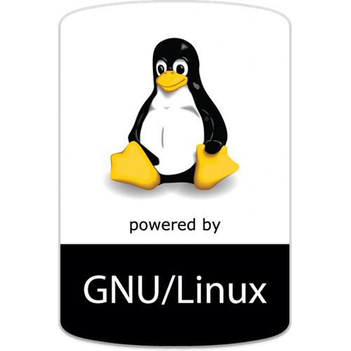 Instalação e Manutenção de Servidores Linux