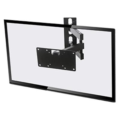Suporte para TV LED/LCD/Plasma Multivisão STPA355 Articulado com Inclinação 14