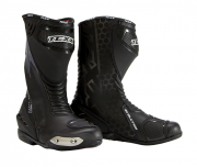 Bota Texx Super Tech - Preto