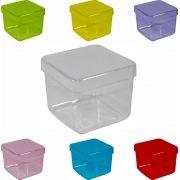 Caixinha quadrada 5x5