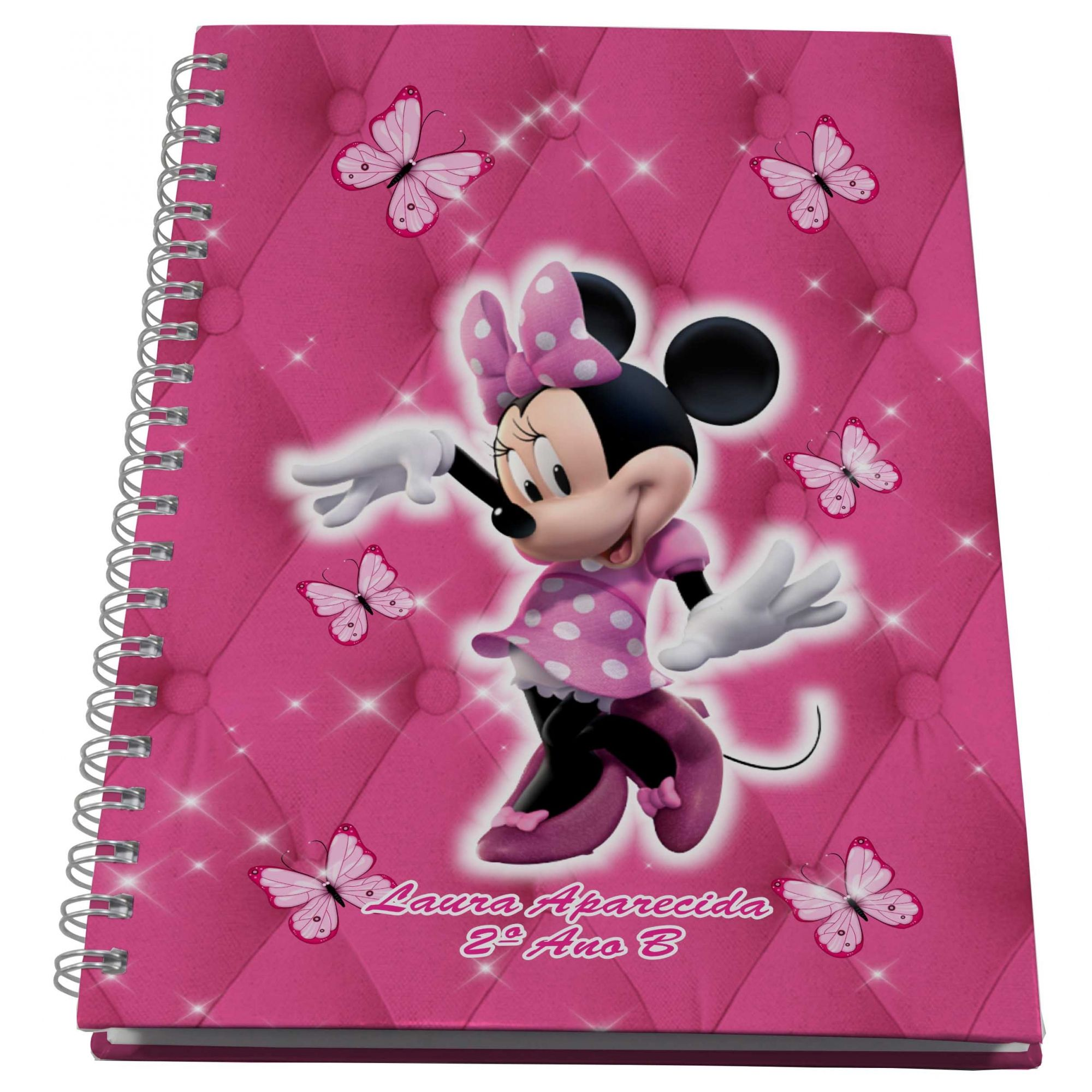 Super Cadernos personalizados , Atacadão das Lembranças - Tudo em  ML07