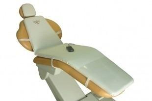 Esteira De Massagem Para Cadeira Odontologica  - Wtech vendas e Assistência técnica