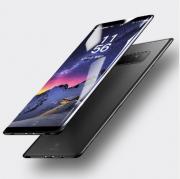 Capa Galaxy Note 8 Wing Case Super Slim TPU Baseus