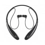 Fone de ouvido Bluetooth Smart K800 KIMASTER