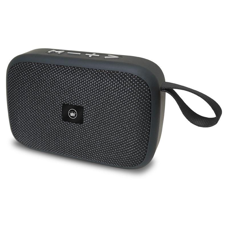 Caixa De Som Portátil Bluetooth K310 Kimaster