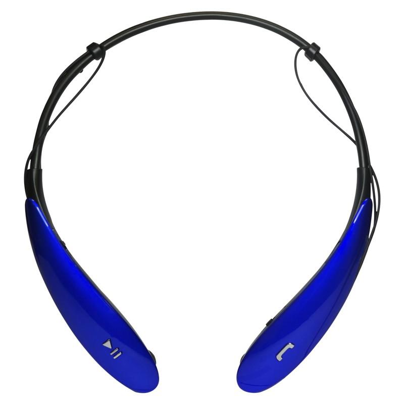 Fone de ouvido Bluetooth Smart K800 KIMASTER  - Wtech vendas e Assistência técnica
