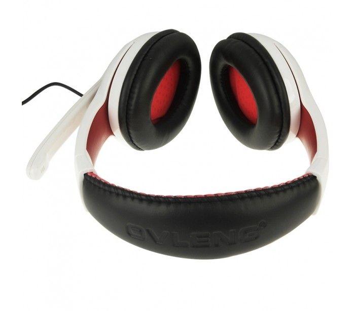 Fone De Ouvido Gamer Headphone S888  - Wtech vendas e Assistência técnica