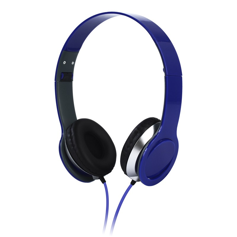 Fone De Ouvido Headphone  Kimaster K006 Master Som  - Wtech vendas e Assistência técnica