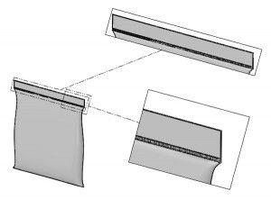 Seladora de Aquecimento Instantâneo M300T Barbi  - Wtech vendas e Assistência técnica