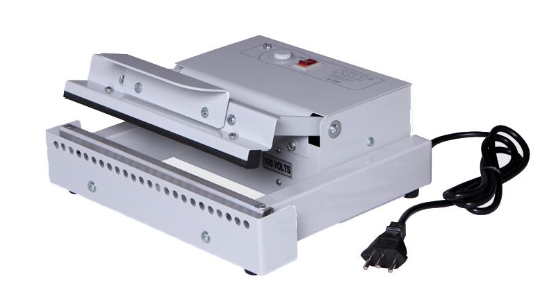 Seladora para Grau Cirúrgico H22D Barbi  - Wtech vendas e Assistência técnica