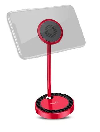 Suporte Magnético de Mesa Baseus Desktop Bracket