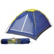 Barraca Iglu 2 Pessoas Camping Mor