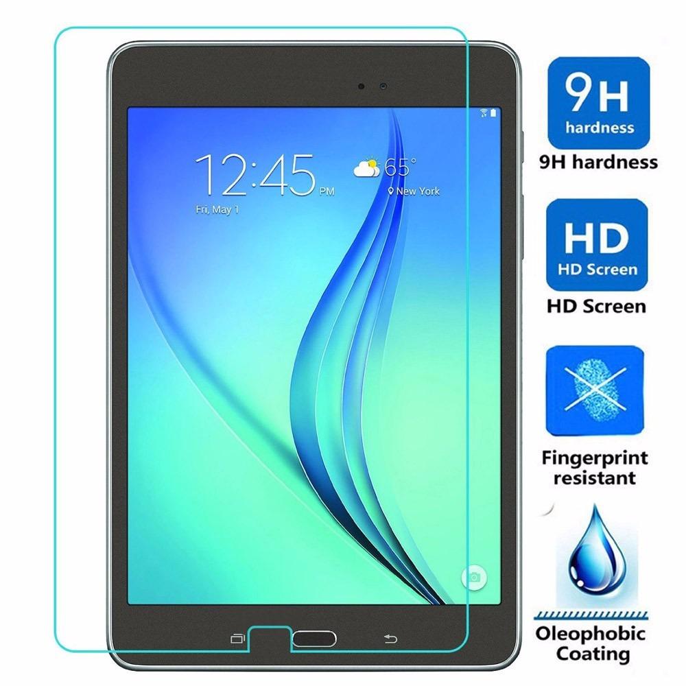 0f9b61ab2 Smart Cover Samsung Galaxy Tab E 9.6  T560 + Pelicula Vidro - Supermania