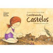 Construindo Castelos (livro)