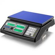 Balança de Bancada Elgin SA-110 - Computadora