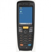 Coletor de Dados Motorola MC2180