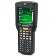 Coletor de Dados Motorola MC3190