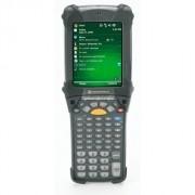 Coletor de Dados Motorola MC9090