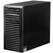 Computador PDV Bematech TS-1100 (Core E3-1220 3.1Ghz - HD1TB)