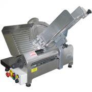 Fatiador de Frios Filizola 101 S - Semiautomático