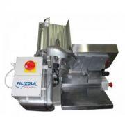 Fatiador de Frios Filizola 101 SA - Automático