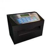 Impressora de Cheques Menno Datacheck