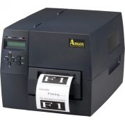 Impressora de Etiquetas Argox F1 (203dpi Vel. 6''/seg)