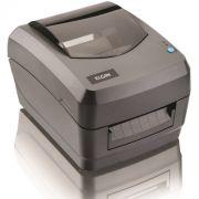 Impressora de Etiquetas Elgin L42 (203dpi Vel. 3''/seg)