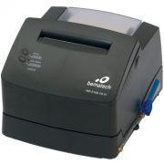 Impressora Fiscal Bematech MP-2100 TH FI (Lacração Gratuita)