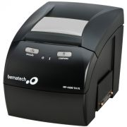 Impressora Fiscal Bematech MP-4200 FI II (Lacração Gratuita)