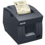 Impressora Fiscal Epson TM T81 FBIII (Lacração Gratuita)