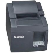 Impressora Fiscal Sweda ST200 - Com Guilhotina