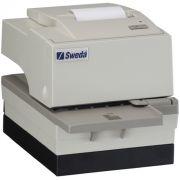 Impressora Fiscal Sweda ST2500 (Imprime cheques)