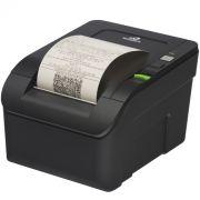 Impressora não Fiscal Bematech MP 100S TH - Com Serrilha