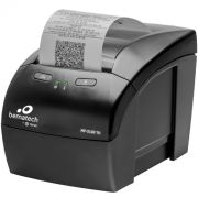 Impressora não Fiscal Bematech MP-5100 TH (Com Serrilha)