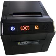 Impressora não Fiscal Compex GP-U80300 - Com Guilhotina