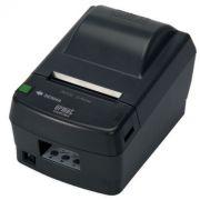 Impressora não Fiscal Daruma DR700/SN - Imprime Senhas