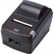 Impressora não Fiscal Daruma DR800 (USB + Serial)