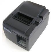 Impressora não Fiscal Diebold TSP143 MD/MU - Paralela/Serial ou UBS/Serial