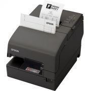 Impressora não Fiscal Epson TM-H6000IV (Multifuncional)