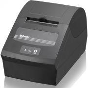 Impressora não Fiscal Sweda SI 150 - Com Serrilha