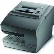 Impressora não Fiscal Toshiba 2CR - 2 estações (Cupons/Cheques)